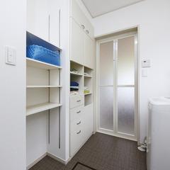 三次市甲奴町抜湯の新築デザイン住宅なら広島県三次市のクレバリーホームまで♪三次店