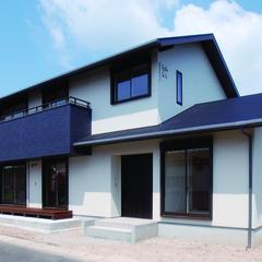 豊かに住む 美しく暮らす。 広島の注文住宅・新築一戸建てはテクナホームへ