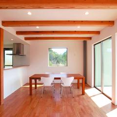 SMART&PASSIVE 広島の注文住宅・新築一戸建てはテクナホームへ