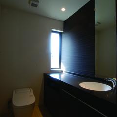 HIRAYA 広島の注文住宅・リフォームはテクナホームまで