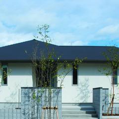 ヒラヤ -HIRAYA- 東広島の新築・リフォームはテクナホームまで