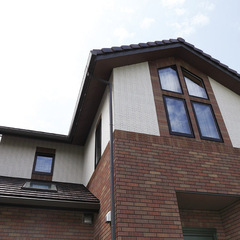 飯塚市幸袋で建て替えするならクレバリーホーム♪飯塚支店