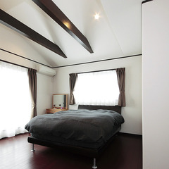 大牟田市築町のマイホームなら福岡県大牟田市のハウスメーカークレバリーホームまで♪大牟田支店