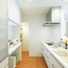上越で新築注文住宅をお考えなら、グランハウスにお任せください!