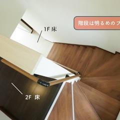 上越で新築をお考えならグランハウスへご相談ください!
