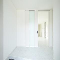 新潟・長岡・上越で新築をお考えならグランハウスへ【シンプルな家 O様邸】