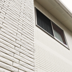 熊本市南区八分字町の一戸建てなら熊本県熊本市南区のハウスメーカークレバリーホームまで♪熊本支店