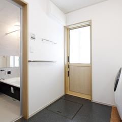熊本市南区富合町杉島で注文住宅建てるなら熊本県熊本市南区のクレバリーホームへ♪