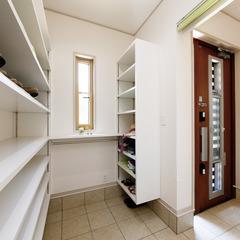 八代市植柳の断熱気密の注文住宅なら熊本県八代市のハウスメーカークレバリーホームまで♪八代支店