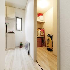 大分市上白木のデザイナーズハウスなら大分県大分市の住宅メーカークレバリーホームまで♪大分中央支店