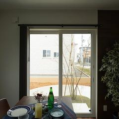 【上越妙高】こだわりのインテリア系注文住宅ならジャスミーハウスにお任せください!【モデルハウス公開中】