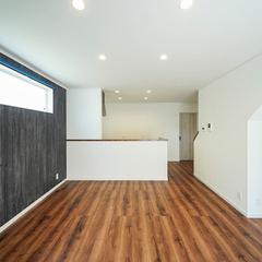 【上越妙高】ローコスト・2000万円台で建てるこだわりの注文住宅成功例!【モデルハウス公開中】