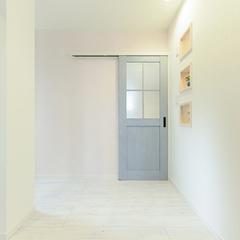 【上越市妙高市で新築♪】安くて高品質な注文住宅はジャスミーハウス!【】