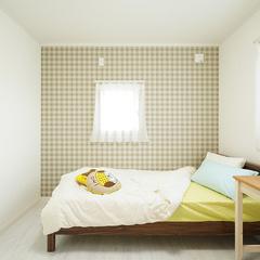 【上越妙高】月々3万円台からの家づくり【ジャスミーハウス】