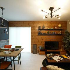 【上越妙高】ローコスト・2000万円台で建てる注文住宅の成功実例!【モデルハウス公開中】