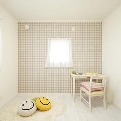 【上越妙高】30坪台のローコスト住宅成功実例【モデルハウス公開中】