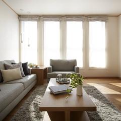 鹿屋市小野原町のシャビーな家で小上がり 畳のあるお家は、クレバリーホーム鹿屋中央店まで!