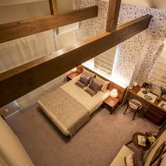 沖縄市比屋根のカフェ風な家でサンルームのあるお家は、クレバリーホーム泡瀬店まで!