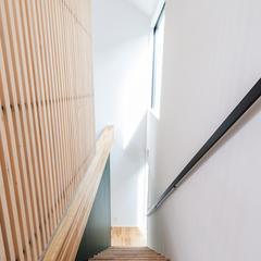 北九州市門司区清滝の規格住宅なら福岡県のStyleDesignまで♪1-25