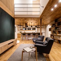 熊本市中央区新鍛冶屋町の規格住宅なら福岡県のStyleDesignまで♪1-58