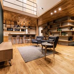 熊本市中央区上京塚町の新築一戸建なら福岡県のStyleDesignまで♪1-59