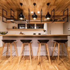 熊本市中央区井川淵町の規格住宅なら福岡県のStyleDesignまで♪1-61