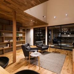 熊本市中央区魚屋町の規格住宅なら福岡県のStyleDesignまで♪1-64