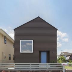 秩父市相生町の規格住宅なら埼玉県秩父市のビーエムプランニングまで♪1