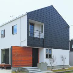 千曲市打沢の新築一戸建なら長野県長野市の熊木住建まで♪