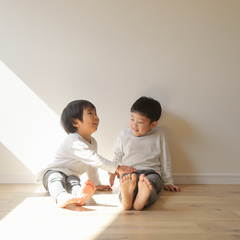 長野市上ケ屋のリノベーションなら長野県長野市の熊木住建まで♪