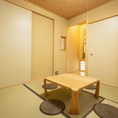 川口市の新築一戸建・狭小住宅なら埼玉県川口市の山際建設まで♪