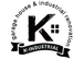K-industrial [山際建設有限会社]