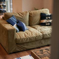 家族を健やかに育む一年中快適に暮らせる家