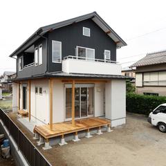 Shizuoka,hamamatsu