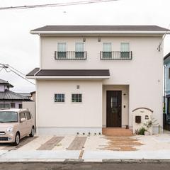 Shizuoka,fujieda