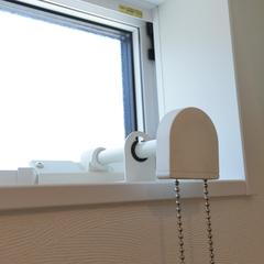 シンプルな洗面所は群馬県伊勢崎市のリッケンハウジング(RIKKEN HOUSING)まで!