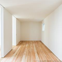 居室/無垢床材/高知県高知市の注文住宅ならウッドスタイル株式会社