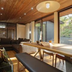 LDK/BAW STANDARD/平屋/高知県の注文住宅ならウッドスタイル