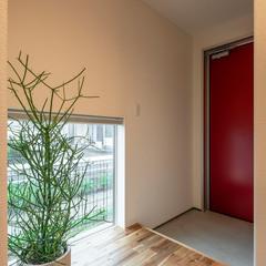 千葉市緑区板倉町の夢のマイホームなら千葉県茂原市の小沢工務店まで♪