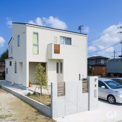 大網白里市池田の新築一戸建なら千葉県茂原市の小沢工務店まで♪