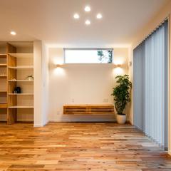 千葉市緑区上大和田町の新築一戸建なら千葉県茂原市の小沢工務店まで♪