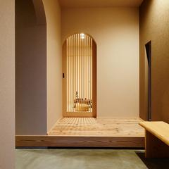 堺市南区赤坂台の新築一戸建なら大阪府堺市のQUMUQ(クムク)まで♪