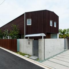 高知市の新築一戸建なら高知県高知市のSAI(サイ)まで♪1-32