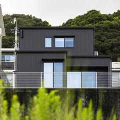 須崎市の新築一戸建なら高知県高知市のSAI(サイ)まで♪1-26
