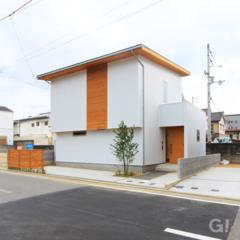 高知市の注文住宅なら高知県高知市のSAI(サイ)まで♪1-46