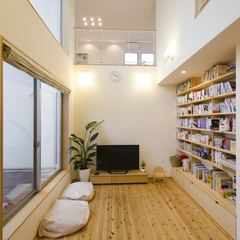 高知県で注文住宅を建てるならSAI。