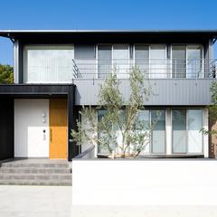 高知県で注文住宅を建てるならSAI
