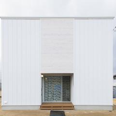 高松市勅使町の天窓のある家なら香川県高松市の吉田建設(yoshidakensetsu)まで♪