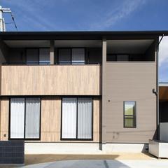 高松市中新町の夏涼しく冬暖かいお家なら香川県高松市の吉田建設(yoshidakensetsu)まで♪