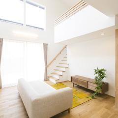高松市片原町の高耐震のお家なら香川県高松市の吉田建設(yoshidakensetsu)まで♪